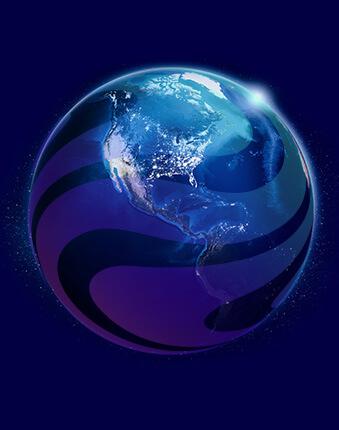IBITU | Gerando a energia do futuro.