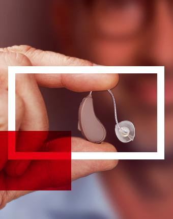 O novo site da Audibel está no ar, um verdadeiro portal sobre saúde auditiva. 
